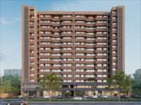 3 Bedroom Apartment / Flat for sale in Zundal, Ahmedabad