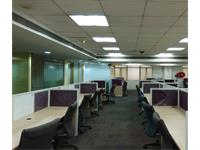 Office Space for sale in Barakhamba Road area, New Delhi
