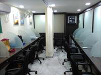 Office Space for rent in R B Connector, Kolkata