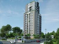 4 Bedroom Flat for sale in Trinity New Castle, Padivattom, Kochi