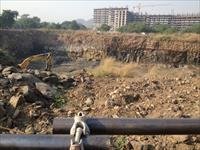 Residential Plot / Land for sale in Malad West, Mumbai