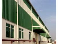 Warehouse / Godown for rent in Hoshangabad Road area, Bhopal