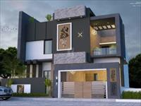 3 Bedroom House for sale in Sarjapur Road area, Bangalore