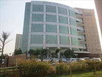 Ready to move Office Space in M G Road for Sale