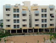 DABC Abhinayam Phase 1 - Nolumbur, Chennai