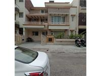 7 Bedroom Independent House for sale in Sector 91, Mohali