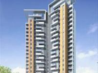 2 Bedroom Flat for sale in Unitech Cascades, Unitech Cascade, Greater Noida