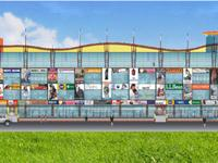Residential Plot / Land for sale in One City, Sector 37, Rohtak