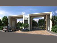 Land for sale in SB EcoSprings, Mandur, Bangalore