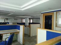 Office Space for rent in F C Road area, Pune