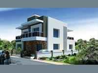 4 Bedroom Independent House for sale in Harihar Nagar, Nagpur