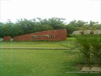 Land for sale in Ansal Town, Shamshabad Road area, Agra
