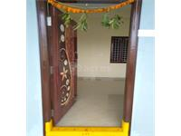 1 Bedroom Independent House for rent in Turkayamjal, Hyderabad
