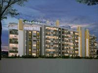 2 Bedroom Flat for sale in LGCL United Towers, Kadubeesanahalli, Bangalore
