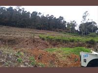 Residential Plot / Land for sale in Kotagiri, Ooty