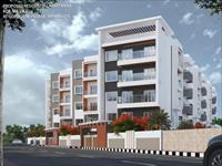 3 Bedroom Flat for sale in Sri Sumukha Brindavan, Gottigere, Bangalore