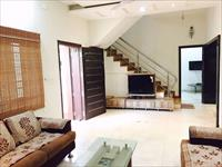 4 Bedroom Paying Guest for rent in Satellite, Ahmedabad