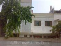 6 Bedroom Apartment / Flat for rent in Sundar Nagar, New Delhi