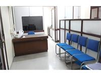 Office Space for rent in Wakdewadi, Pune