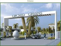 3 Bedroom Flat for sale in Best Zone Orchid Greens, Sector 115, Mohali