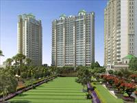 2300 Sq.Ft. in ATS Pristine,sector-150 @ 22,000/- PM