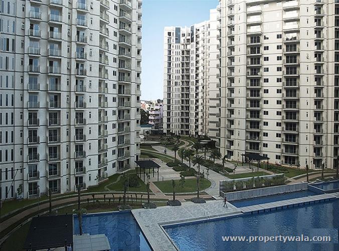 2bhk 3bhk 4bhk And 5bhk Apartments In Anna Nagar Chennai