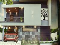 3 Bedroom Independent House for sale in Kollur, Hyderabad
