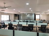 Office Space for rent in Balewadi, Pune