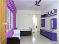 2 Bedroom Apartment / Flat for rent in Electronic City, Bangalore