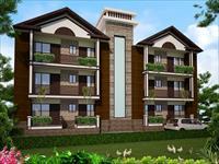 2 Bedroom Flat for sale in ETH Emerald Riviera, Gajiwali, Haridwar