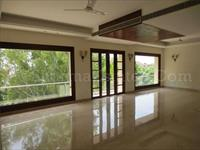 4 Bedroom Apartment / Flat for rent in West End, New Delhi
