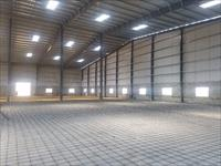 Warehouse / Godown for rent in Penukonda, Anantapur