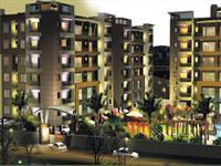 Horizon Concept IRIDIA - Sector 86, Noida