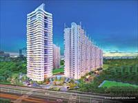 2 Bedroom Flat for sale in M3M Natura, Sector-68, Gurgaon