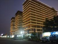 Hotel / Resort for sale in Airport Road area, Chandigarh City