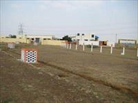 Residential Plot / Land for sale in Padappai, Chennai