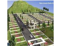 Residential Plot / Land for sale in Sector 80, Mohali