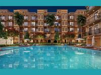 3 Bedroom Apartment / Flat for sale in Sector 36, Noida