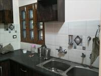 4 Bedroom House for sale in Rajpur Road area, Dehradun