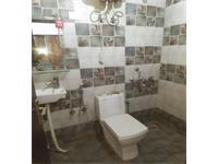 2 Bedroom Flat for rent in Vasundhara Sector 13, Ghaziabad