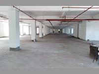 Factory for rent at Gurgaon