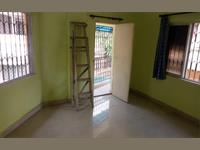 3 Bedroom Apartment / Flat for sale in Kasba, Kolkata