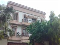 4 Bedroom Apartment / Flat for sale in Jor Bagh, New Delhi