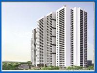 2 Bedroom Flat for sale in Lodha Meridian, Kukatpally, Hyderabad