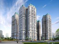 3 Bedroom Flat for sale in Apex The Kremlin, Indirapuram, Ghaziabad