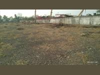 Commercial Plot / Land for rent in Ambarnath, Thane