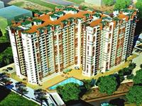 3 Bedroom Flat for sale in Purva Sunflower, Rajajinagar, Bangalore