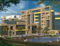 1 Bedroom Flat for sale in Seven Hills Sands, Sea Beach Area, Puri