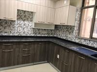 3 Bedroom Flat for rent in Unitech The Residences, Sector-33, Gurgaon