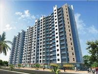 2 Bedroom Flat for sale in Sri Dutt Garden Avenue K, Virar West, Mumbai